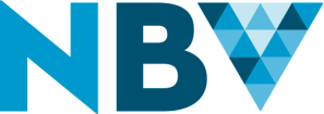 nbv_logo_CMYK _PNG