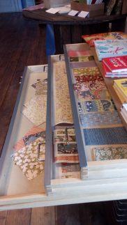 Japanskt papper